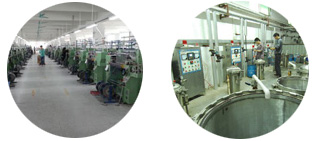 广东涤纶织带厂家众多,为何偏爱多博织带