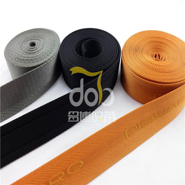 高强织带定制,高强织带订制,高强织带厂,高强织带厂家,高强织带工厂