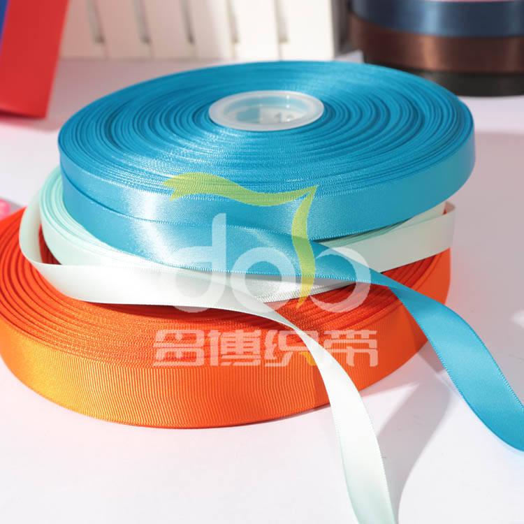 丝带包装,礼物包装丝带