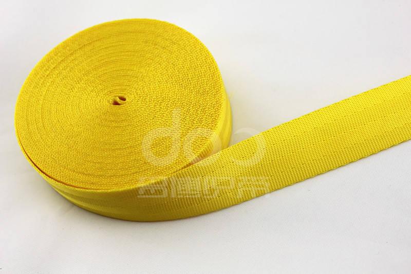 安全带织带 织带厂家