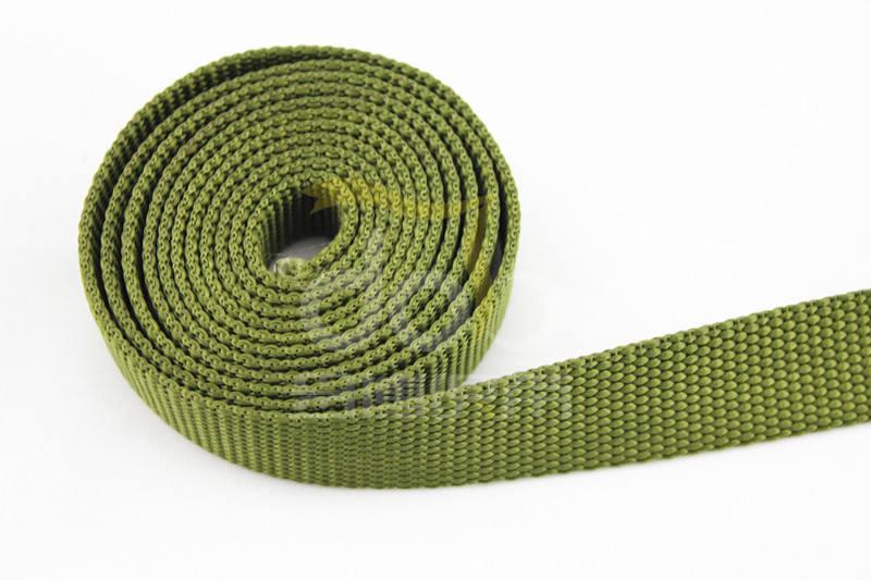 尼龙66织带 尼龙织带