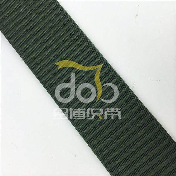 军用织带 红外线织带