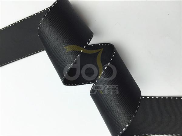 尼龙织带 跳线织带
